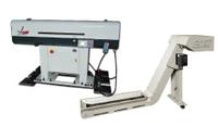 CNC Accessories