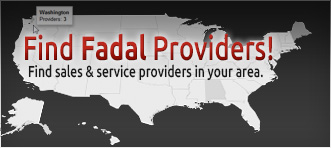 FadalCNC com | Replacement Parts for Fadal | Fadal CNC Machines
